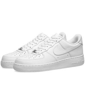 🆕Nike Air Force 1 Women Sneakers